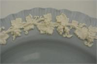 Glazed Jasperware Wedgwood Plate