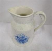 Chalkware Kitchen Accessories