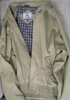 Marks Work Warehouse M Spring Jacket
