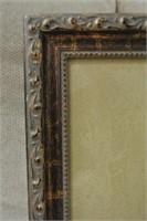 Decorative Framed Artworks