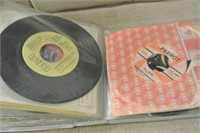 Record Lot