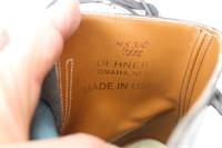 New Dehner's Boots 9EEE