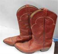 3 Tony Lama Boots  Size 12 EE
