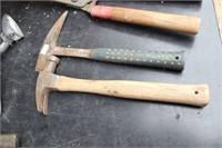 Bargain Lot: Hand Tools & Misc