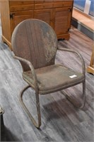 Fenton, Dolls, Hot Wheels, Antique Furniture, & Business Sup