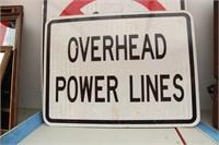 Vintage Highway Signs