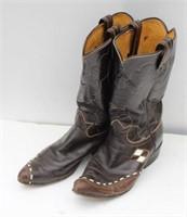 Tony Lama Boots, Asoflex Snowboard Boots