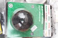 Bargain Lot: Glue Gun & Glue,  Hoover Easy Empty