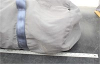 """Outdoor Products 36"""" Duffel Bag"""