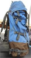 Lowe Alpine Hiking Backpack Internal Frame