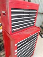 Spring Surplus Equipment Auction