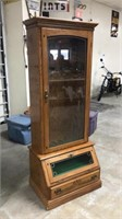 Thur. April 9th 530 Lot Spring Stereo & Household Auction
