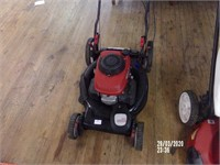 Online Only !! Lawnmowers, Tools, 4 Wheelers ++++