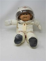 Cabbage Patch Astronauts doll / 1985's /