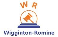 Wigginton Romine Auctioneers LLC