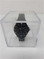 Quartz watch water resistant  Essential by ABS