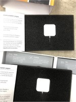 Square reader payment chip card