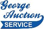 George Auction Service & Real Estate, LLC