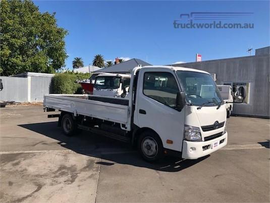 2012 Toyota Dyna - Trucks for Sale
