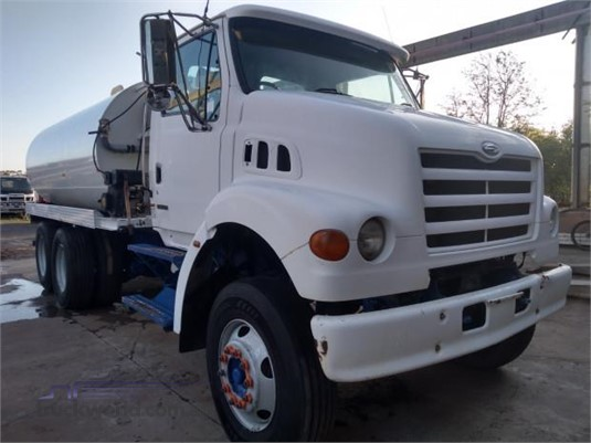 1999 Sterling other - Trucks for Sale