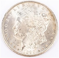 May 5th Antique, Gun, Jewelry, Coin & Collectible Auction