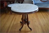 Estate Furniture Auction