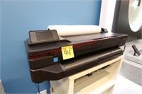 24-Inch Printer