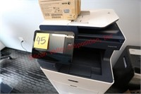Multi-Function All-In-One Printer