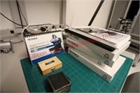 Wide-Area 3D Measurement System