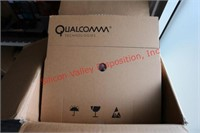 (New) Qualcomm Snapdragon 835 Chips