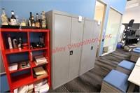 Cabinets & Storage Cabinet Metal