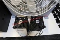 AC Infinity Computer Fans
