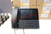 Mitel SIP Phone