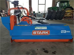 STARK KDL160  Nowy