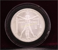 Estate Silver Coins, Bills, Bullion & Jewelry Auction
