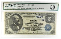 Online Rare Coin & Currency Auction #51