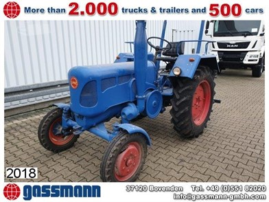 ANDERE Other For Sale 54 Listings | MachineryTrader.at
