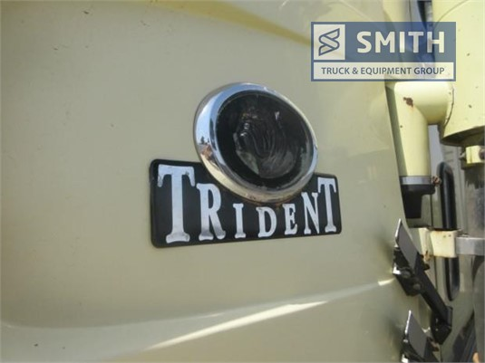 2006 Mack Trident Smith Truck & Equipment Group - Trucks for Sale