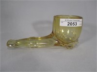 Carnival Glass Auction April 25h 2020  at 10:00am
