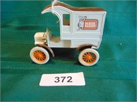 """HUGE ONLINE TOY Auction ~ Princeton, IN """"Day 1"""""""