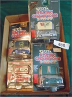 "HUGE ONLINE TOY AUCTION ~Princeton, IN ""DAY 2"""