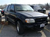 04-21-2020 KC Tow Lot Auction