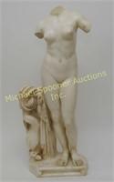 Spooner Estate Auctions- April, 2020 ***Online Only***