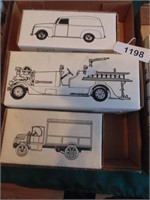 """HUGE ONLINE TOY AUCTION ~Princeton, IN """"DAY 2"""""""