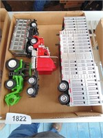 """HUGE ONLINE TOY AUCTION ~Princeton, IN """"Day 3"""""""