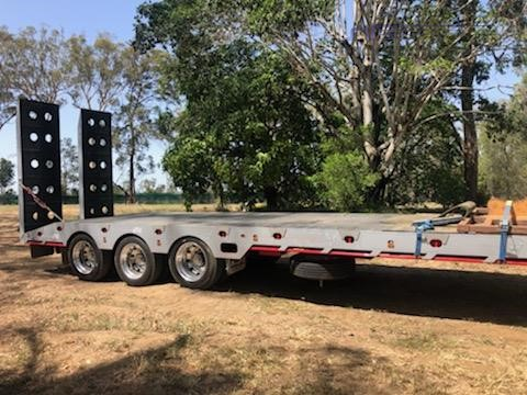 2019 FWR other - Trailers for Sale