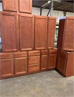 Palmyra NJ Home Improvement Auction 4/9