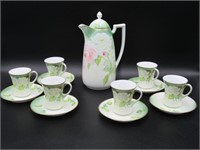 Online Estate Sale - The Auction of Raleigh - 4-10