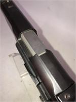 Ruger P89 9mm Pistol