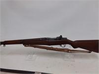 Springfield Armory M1 30 cal Rifle